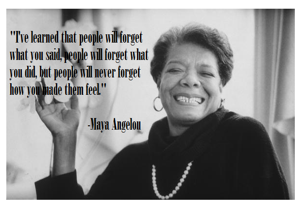 maya angelou quotes5